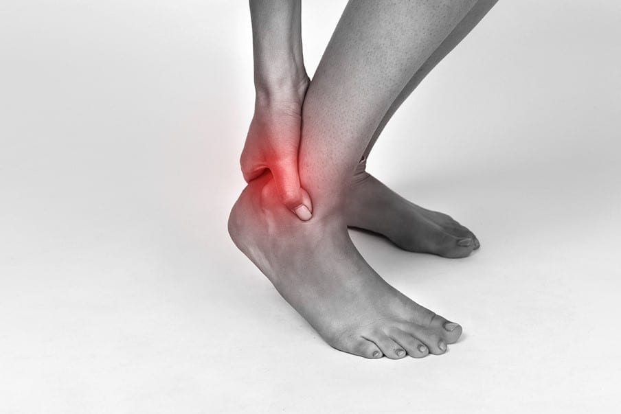 treatment for Achilles tendinopathy