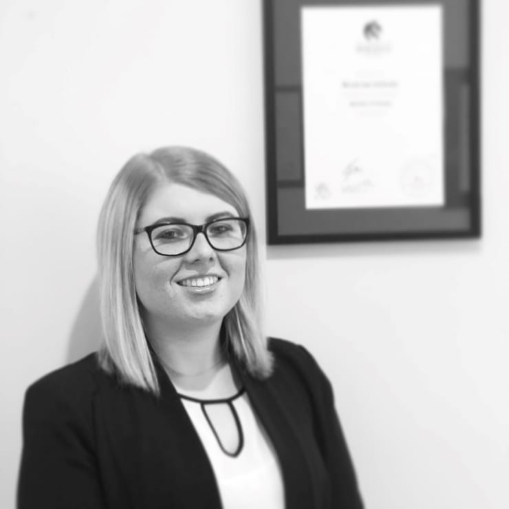 About Enable Podiatry - Nicola Callender