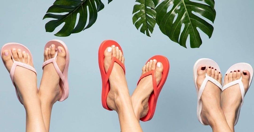 Archies Footwear Supplier Lake Macquarie
